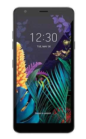 Obrázek produktu LG K30 (2019)