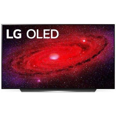 Obrázek produktu LG OLED65CX