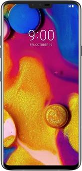 Obrázek produktu LG V40 ThinQ