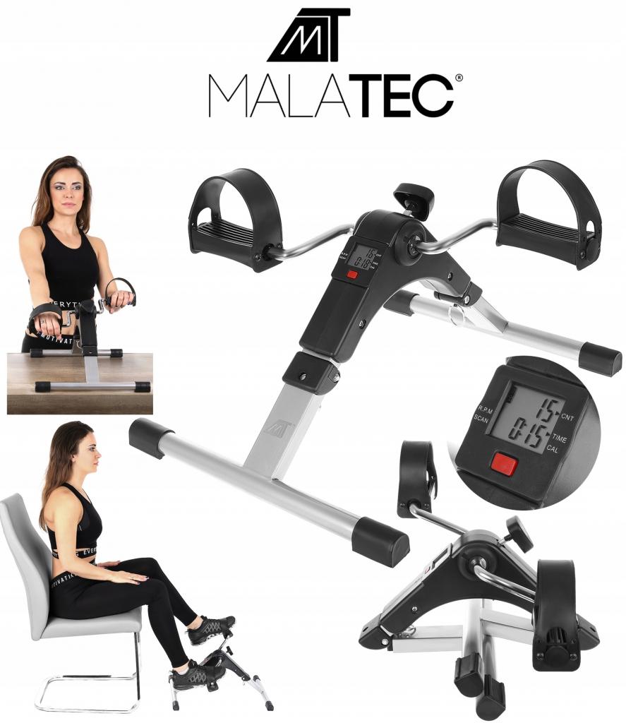 Obrázek produktu Malatec 9642