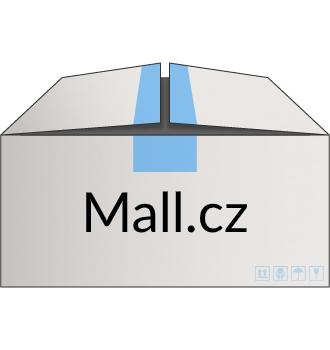 Obrázek produktu Mall.cz