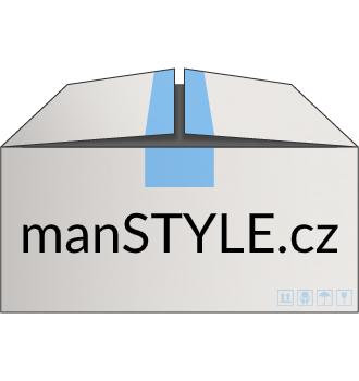 Obrázek produktu manSTYLE.cz