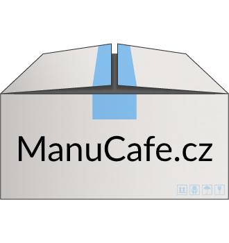 Obrázek produktu ManuCafe.cz