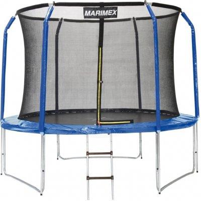 Obrázek produktu Marimex 305 cm