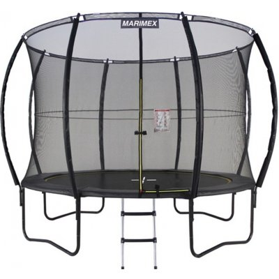 Obrázek produktu Marimex Comfort 305 cm