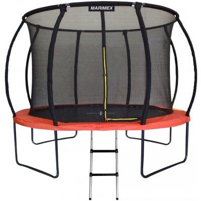 Obrázek produktu Marimex Premium 305 cm