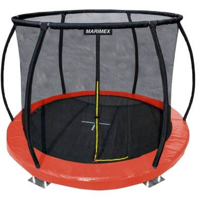 Obrázek produktu Marimex Premium In-ground 305 cm