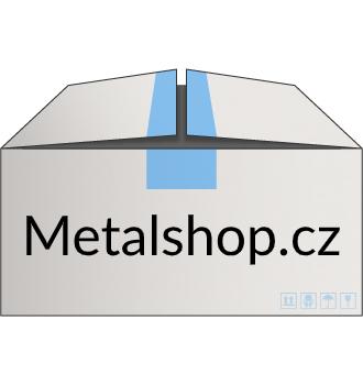 Obrázek produktu Metalshop.cz