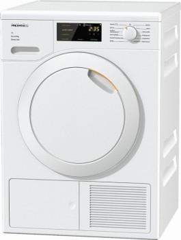 Obrázek produktu Miele TDD420WP