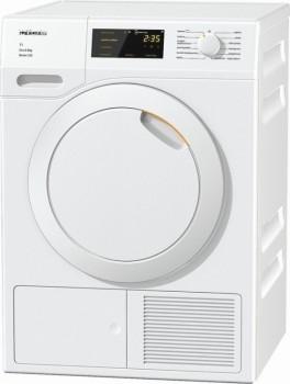 Obrázek produktu Miele TDD430WP
