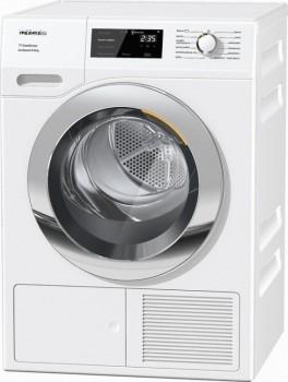 Obrázek produktu Miele TEF655 WP