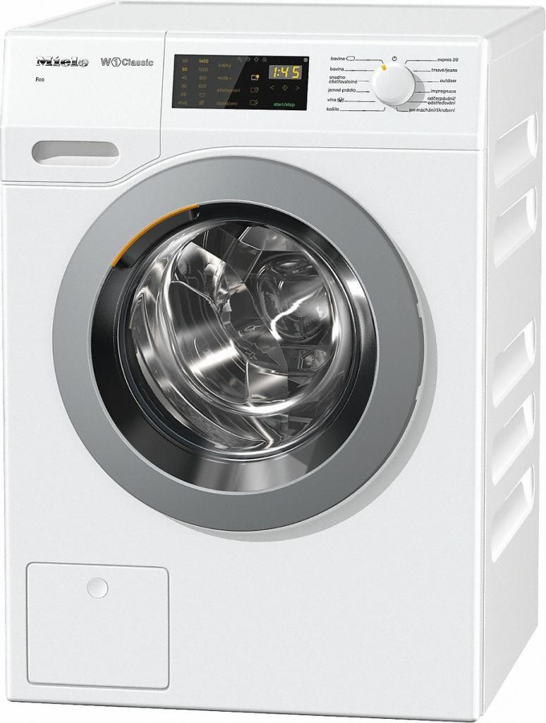 Obrázek produktu MIELE WDB 030 Eco