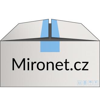Obrázek produktu Mironet.cz