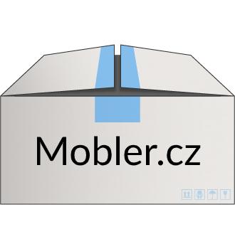 Obrázek produktu Mobler.cz