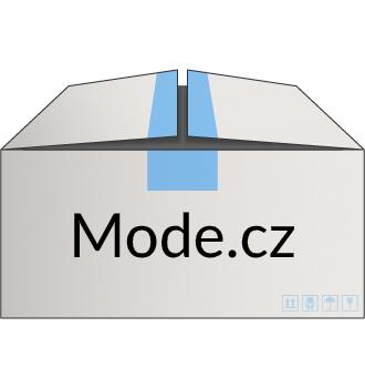 Obrázek produktu Mode.cz