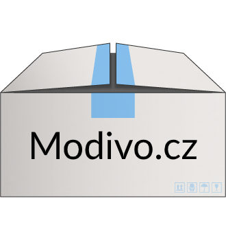 Obrázek produktu Modivo.cz