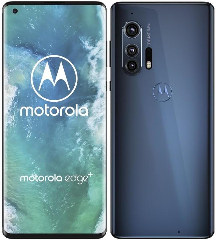 Obrázek produktu Motorola Edge+