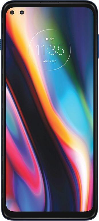 Obrázek produktu Motorola Moto G 5G Plus