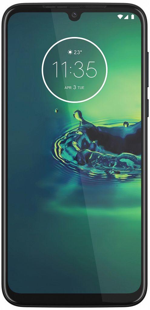 Obrázek produktu Motorola Moto G8 Plus