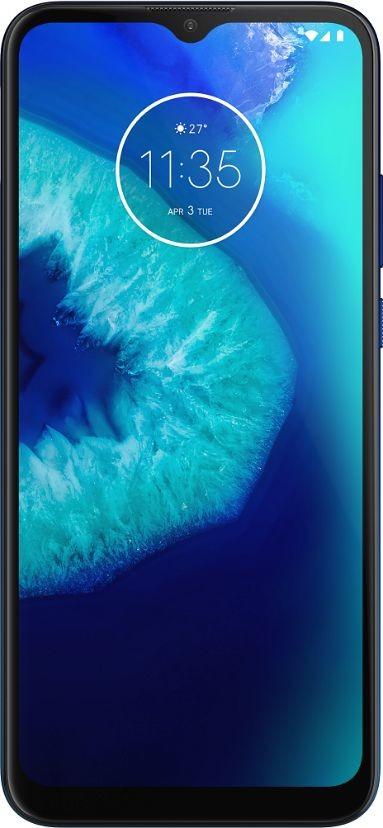 Obrázek produktu Motorola Moto G8 Power Lite