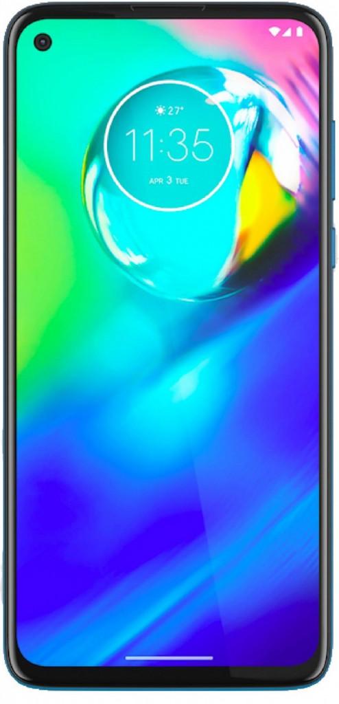 Obrázek produktu Motorola Moto G8 Power