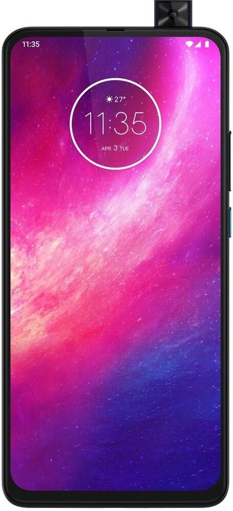 Obrázek produktu Motorola One Hyper