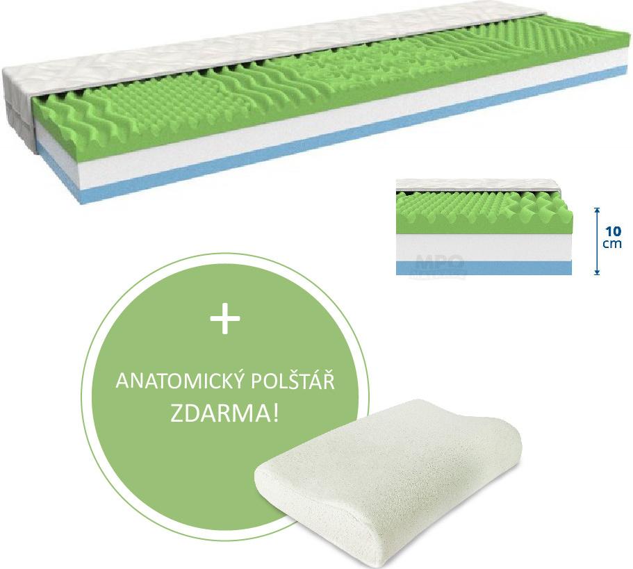 Obrázek produktu MPO Adéla