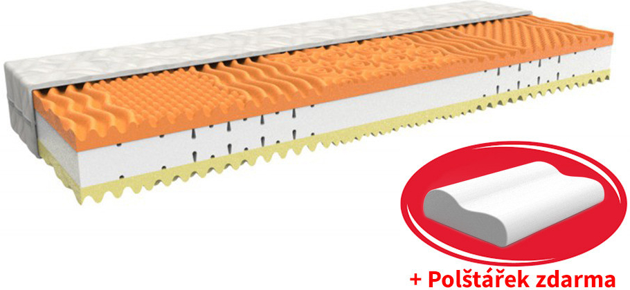 Obrázek produktu MPO Duo Visco