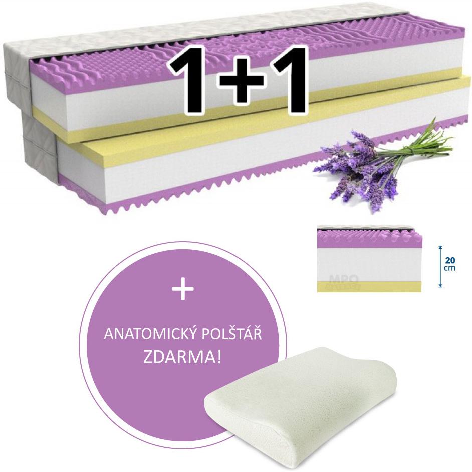 Obrázek produktu MPO Levandule Comfort
