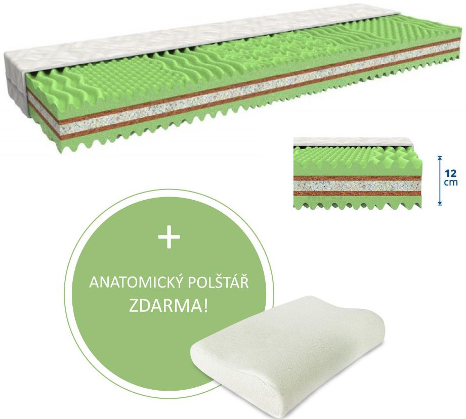 Obrázek produktu MPO Senza Bio
