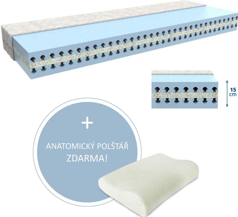 Obrázek produktu MPO Viola