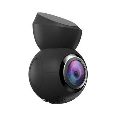 Obrázek produktu Navitel R1000