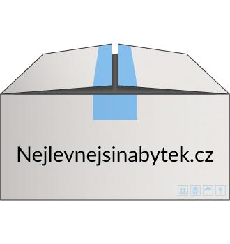 Obrázek produktu Nejlevnejsinabytek.cz