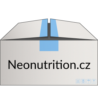 Obrázek produktu Neonutrition.cz