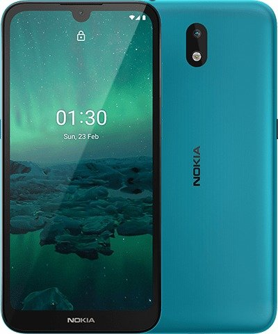 Obrázek produktu Nokia 1.3