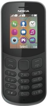 Obrázek produktu Nokia 130 (2017)