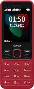 Obrázek produktu Nokia 150 (2020)
