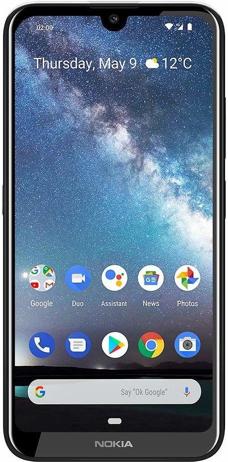 Obrázek produktu Nokia 2.2