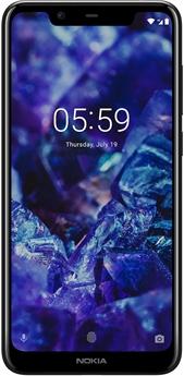 Obrázek produktu Nokia 5.1 Plus
