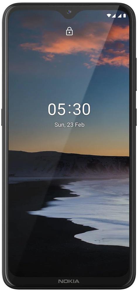 Obrázek produktu Nokia 5.3