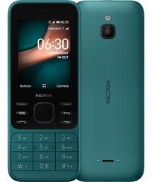 Obrázek produktu Nokia 6300 4G