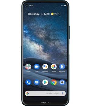 Obrázek produktu Nokia 8.3