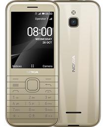 Obrázek produktu Nokia 8000 4G