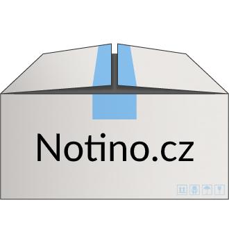 Obrázek produktu Notino.cz