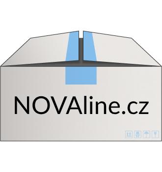 Obrázek produktu NOVAline.cz