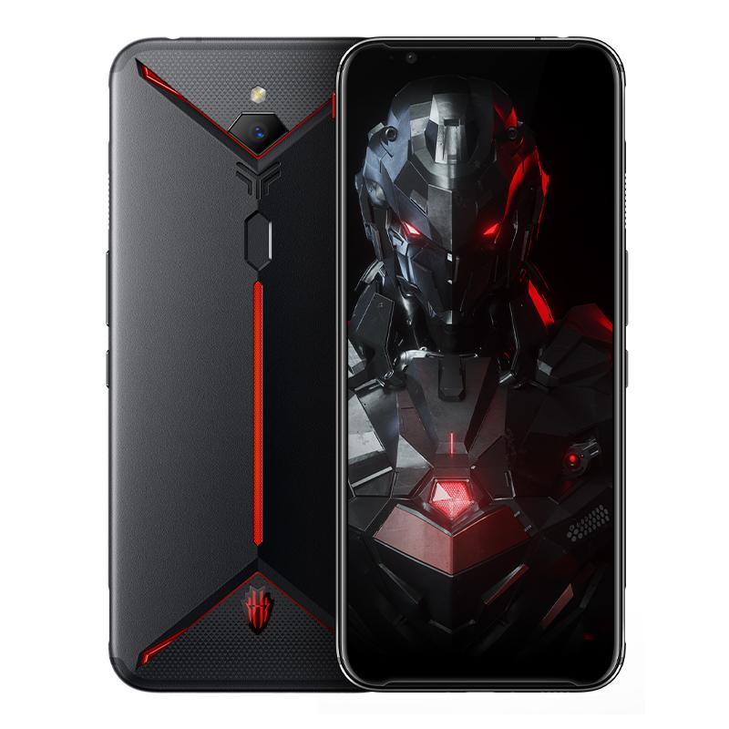 Obrázek produktu Nubia Red Magic 3S