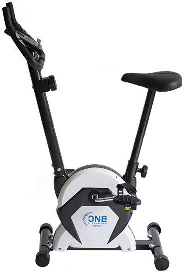 Obrázek produktu ONE Fitness M 2036