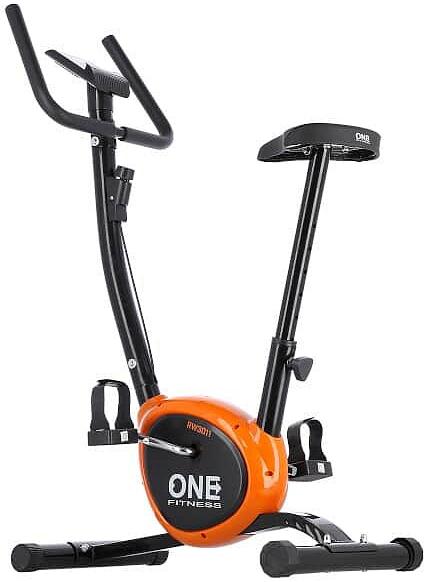 Obrázek produktu ONE Fitness RW3011