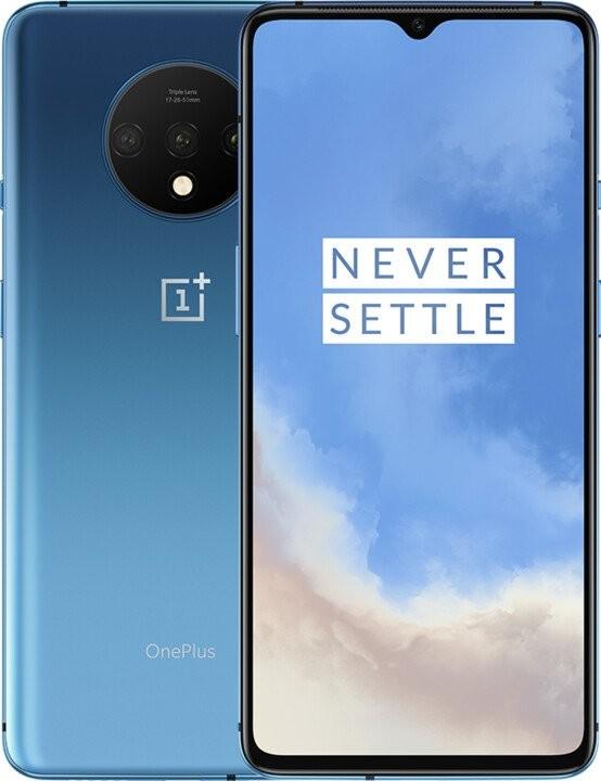 Obrázek produktu OnePlus 7T