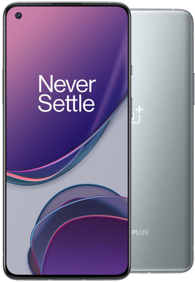 Obrázek produktu OnePlus 8T